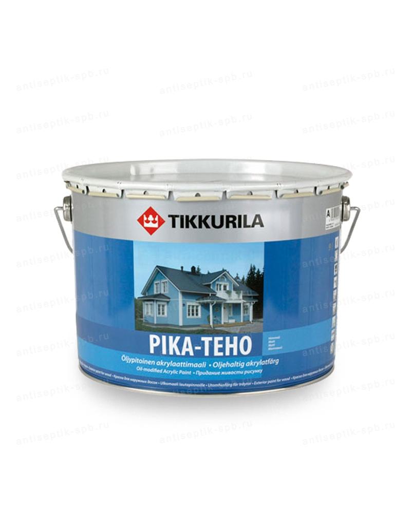 Краски для деревянных фасадов купить в спб для покраски потолка требуется 160 г краски